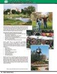 university of north dakota university of north dakota - Page 6
