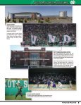 university of north dakota university of north dakota - Page 7