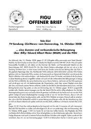 FIGU-Offener-Brief-06