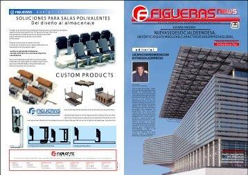 NEWS NUM 24-1 CASTELLA.CDR - Figueras