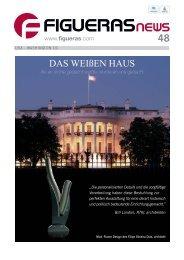 FIGUERAS News 48