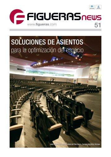 FIGUERAS News 51