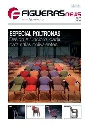 ESPECIAL POLTRONAS - Figueras