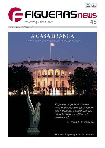 NEWS 48_GENERAL_POR.FH11 - Figueras