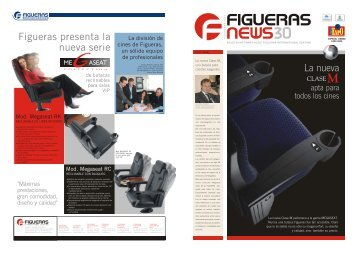 FUSION 00 NEWS 30 - Figueras