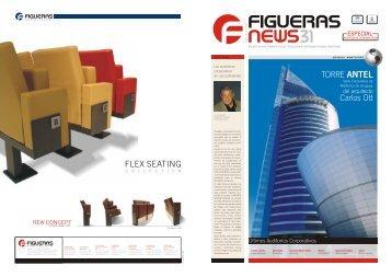 01 NEWS 31 - Figueras