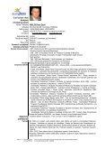 miklos zsolt - Facultatea de Inginerie din Hunedoara - Page 3