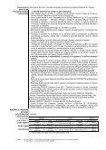miklos zsolt - Facultatea de Inginerie din Hunedoara - Page 4