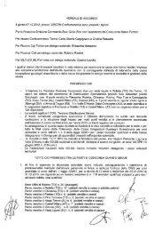 Verbale La Prealpina.pdf - Filcams - Cgil