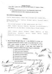 Securpol Verbale di accordo 9-3-2013.pdf - Filcams - Cgil