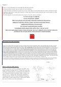 Novembre 2008 - Filctemroma1.It - Page 2