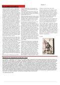 Novembre 2008 - Filctemroma1.It - Page 3