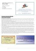Novembre 2008 - Filctemroma1.It - Page 4