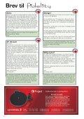 Skandinavisk High-End magasin - Fidelity - Page 5