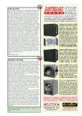 Skandinavisk High-End magasin - Fidelity - Page 6