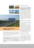 Standort Filderstadt Startplatz für Ihr Unternehmen - Stadt Filderstadt - Seite 3