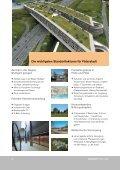Standort Filderstadt Startplatz für Ihr Unternehmen - Stadt Filderstadt - Seite 4