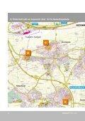 Standort Filderstadt Startplatz für Ihr Unternehmen - Stadt Filderstadt - Seite 6