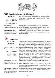 Woche 6 ab 27-08-12 mit Anzeige - Stadt Filderstadt