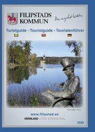 Turistbroshyren 2008.pdf - Filipstad