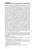 FÜR DAS GESAMTE STEUERRECHT - Buchhandel.de - Seite 7