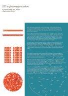 LED Engines 2013 / 2014 - Seite 6