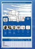 Hebeanlagen / Ejector Units - Seite 2