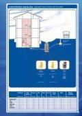 Hebeanlagen / Ejector Units - Seite 3