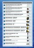Hebeanlagen / Ejector Units - Seite 5