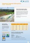 Wärme- und Energiespeicher - Seite 5