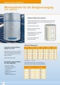 Wärme- und Energiespeicher - Seite 6