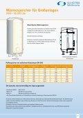 Wärme- und Energiespeicher - Seite 7