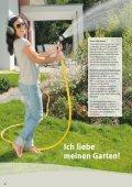 Katalog Stilvoll Regenwasser nutzen - Seite 2