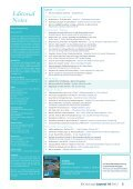 PDF: Bacnet Europe Journal 16 - 04/12 - Bacnet Interest Group ... - Seite 3
