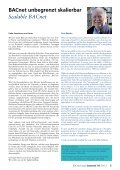 PDF: Bacnet Europe Journal 16 - 04/12 - Bacnet Interest Group ... - Seite 5
