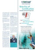 PDF: Bacnet Europe Journal 16 - 04/12 - Bacnet Interest Group ... - Seite 7