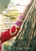 Pepperminta - Schulmaterial - schoool@poool - Seite 3