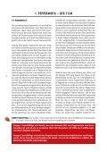 Pepperminta - Schulmaterial - schoool@poool - Seite 4
