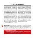 Pepperminta - Schulmaterial - schoool@poool - Seite 6