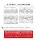 Pepperminta - Schulmaterial - schoool@poool - Seite 7