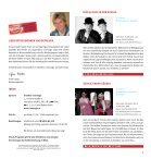 kindergruppen - filmABC - Seite 2