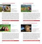 kindergruppen - filmABC - Seite 3