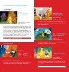kindergruppen - filmABC - Seite 4