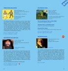 cinemagic - filmABC - Seite 3