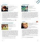 cinemagic - filmABC - Seite 4