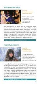 kindergruppen - filmABC - Seite 5