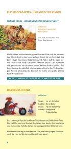 kindergruppen - filmABC - Seite 6
