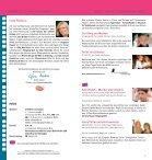 cinemagic - filmABC - Seite 2