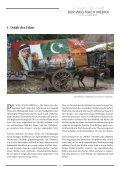 Der Weg nach Mekka - ein Film von Georg Misch - filmABC - Seite 3