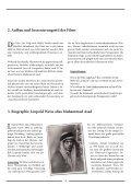 Der Weg nach Mekka - ein Film von Georg Misch - filmABC - Seite 4